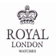Catalog royal london logo