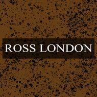 Catalog ross london logo
