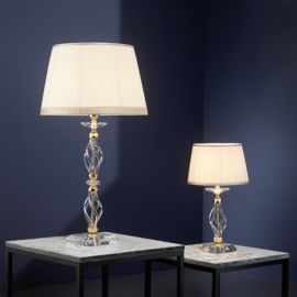 "Светильник ""Tenderness"" от Euroluce lampadari"