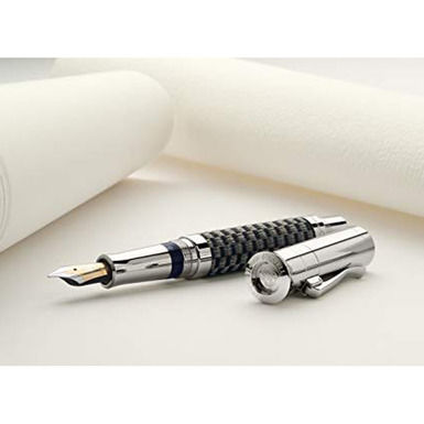 Перьевая ручка «Pen of The Year 2009» от Faber-Castell