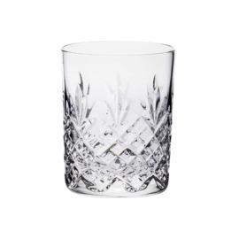 Стаканы для виски «London» Large Tumbler от Royal Buckingham