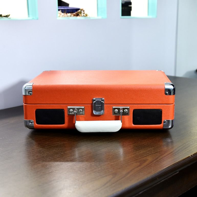 cruiser-deluxe-orange-crosley_8