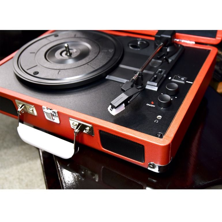 cruiser-deluxe-orange-crosley_10