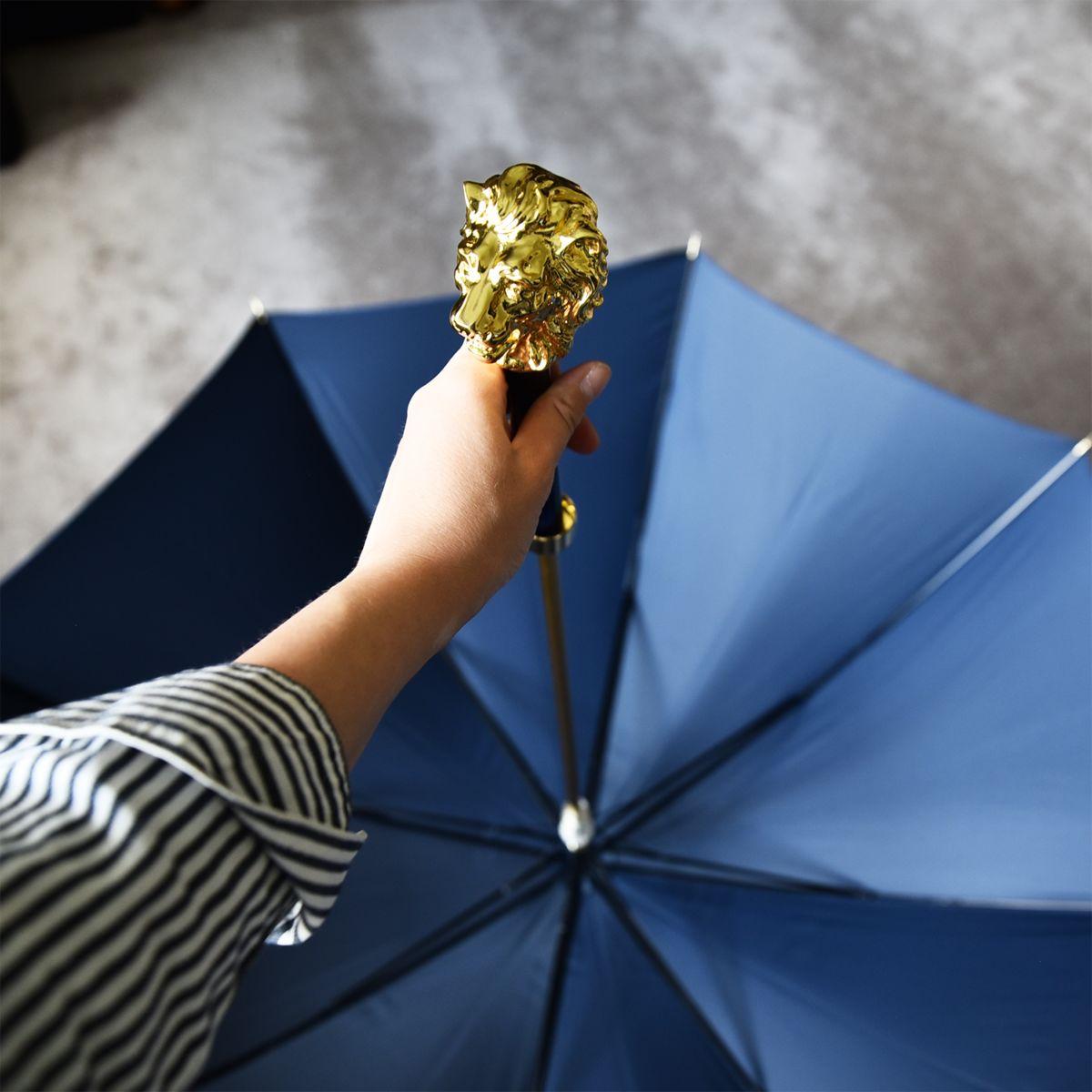 Подарок: зонтик