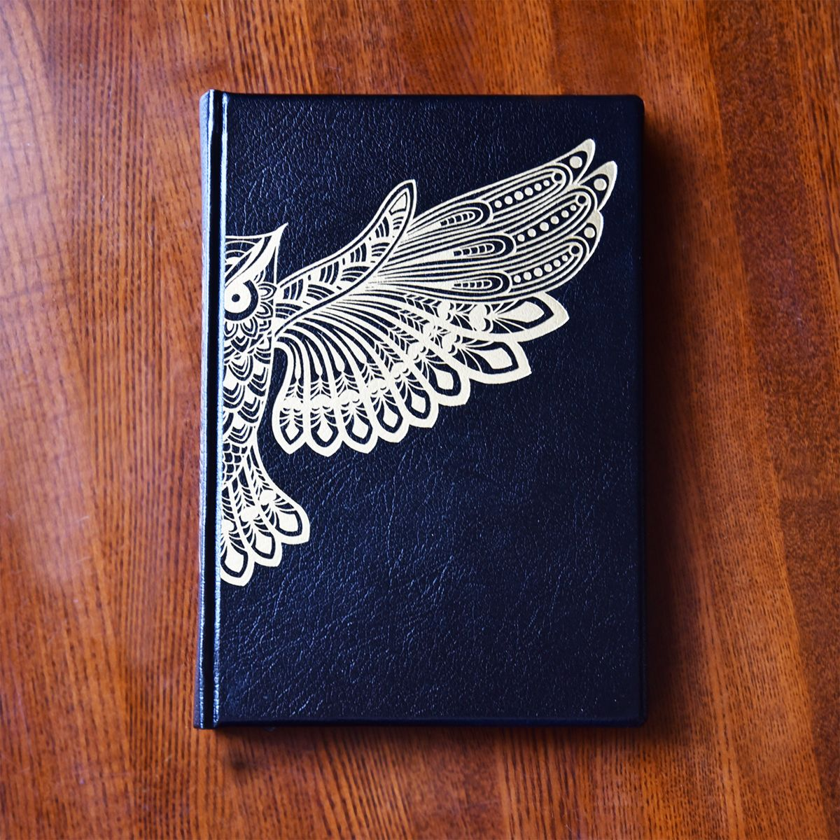 Buy notebook online